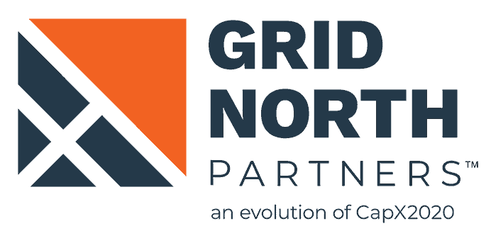 Grid North Partners